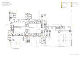 gallery of nelson mandela children u0027s hospital sheppard robson