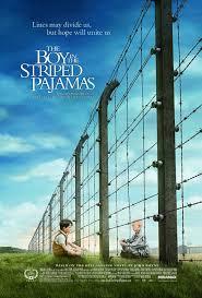 ดูหนัง The Boy in the Striped Pyjamas เด็กชายในชุดนอนลายทาง