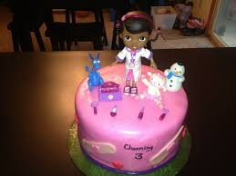 the 17 best images about doc on pinterest cake ideas doc