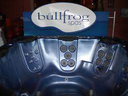 move my tub utah tub l bullfrog spas l tubs l ogden