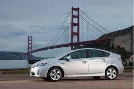 2008 toyota prius recall list update braking issue in 2010 toyota prius hybrid recall tbd