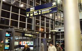 canap駸 pour ap駻o 北歐封印 十大不該錯過的斯堪的納維亞半島旅行地 每日頭條