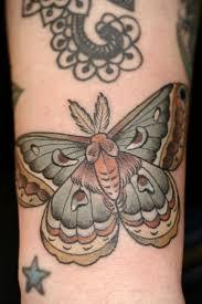 17 best moth lungs tattoo images on pinterest lungs butterflies