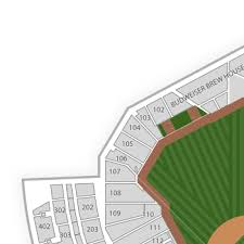 section 195 1 of the new york state labor law nationals vs mets tickets apr 7 in washington seatgeek