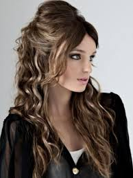 50 Wispy Curly Hairstyles To by 59 Best Hair Styles Images On Hairstyles Hair And