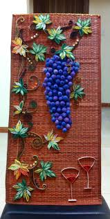 9 best paper quilling images on pinterest paper quilling