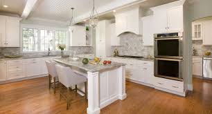 topnotch design studio kitchen bath and living space designs