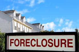 foreclosure archives chris hounchell u0026 associates