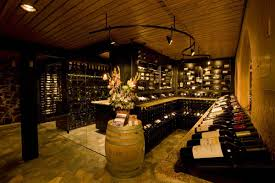 artistic wine cellar ideas elegant wine cellar ideas future