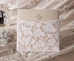 Expensive Wedding Invitations 30 Best Wedding Invitation Cards Images On Pinterest Cards
