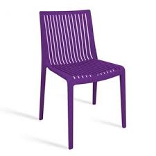 82 best purple dining chairs images on pinterest purple chair