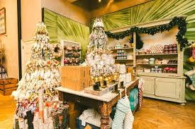 stores like anthropologie home stores similar to anthropologie tulle stores similar to