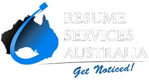 Best Resume Australia by Best Resume Online Service