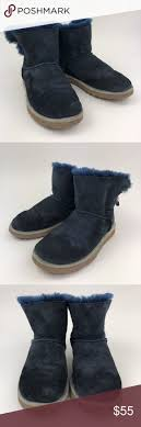 s ugg australia navy selene boots the 25 best navy blue uggs ideas on blue uggs navy