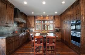 Rustic Wide Plank Flooring Whitewash Wood Floors Kitchen Rustic With Flooring America