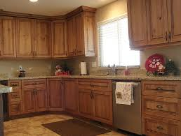 Kitchen Cabinet For Sale Used Kitchen Cabinets For Sale By Owner Home Design Ideas