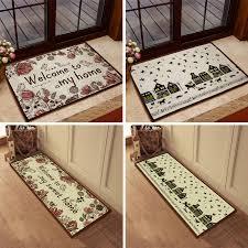 tappeti x cucina tappeto cucina ikea le migliori idee di design per la casa