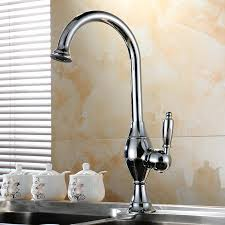 discounted kitchen faucets discount kitchen faucets cheap kitchen faucets
