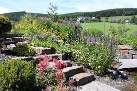 garten und landschaftsbau ausbildung ausbildung galabau in wittgenstein gärten vorbau garten