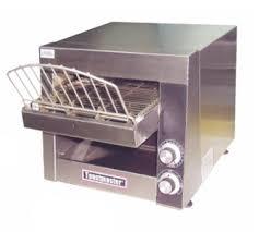 Holman Conveyor Toaster Toastmaster Mini Conveyor Toaster Tc13a3674 Toastmaster Mini