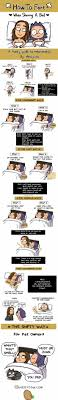 Sharing Bed Meme - how to far when sharing a bed meme collection pinterest meme