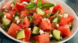 10 best vegetarian salad recipes ndtv food
