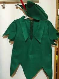 como hacer un sombrero de robin hood en fieltro como hacer un sombrero de peter pan robin hood o flautista de