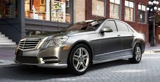 mercedes e350 lease deals 2013 mercedes e350 lease only 579 mo by downtown la motors