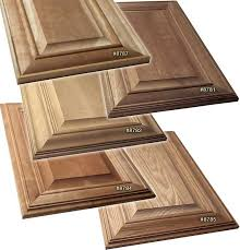 how to router cabinet doors for glass the new cabinet door router bits intended for house decor 1pop info