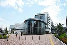 File Musashi Sakai Eki Tokyo Jpg Wikipedia by Nerima Tokyo Wikivisually