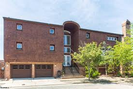 3 Story Building 3 Story Single Family Margate Nj A Luxury Home For Sale In