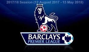 Jadwal Liga Inggris Jadwal Liga Inggris Pekan 33 Live Rcti Dan Mnc Tv