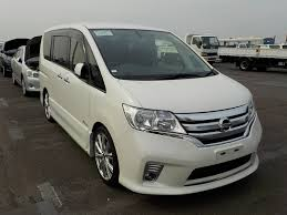 nissan japan cars japan used car korea usded car used car exporter blauda