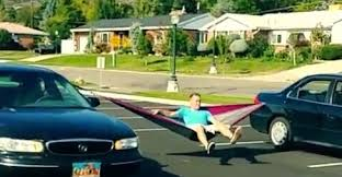 7 hammocking ideas your family will love world of camping blog