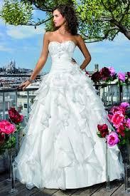 tati mariage lyon tati mariage robe baroquis 490 pour toutes celles qui ne