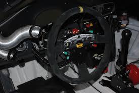 Gt3 Interior Porsche Gt3 Cup Car Interior The Fusionmotorsports U0027s Blog