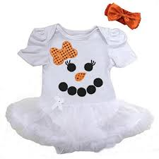 online get cheap ghost with white dress aliexpress com