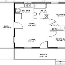 log cabin design plans simple cabin plan small log cabin floor plans cabin for small