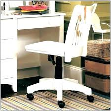 Office Desk Parts White Wood Office Chairs White Office Desk With Wood Top
