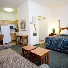 prix d une chambre d hotel midi pyrénées prix d une nuit dans une chambre d hôtel avec coin