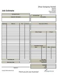 petty cash spreadsheet template excel accounting petty cash