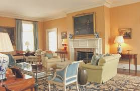 2014 top paint colors ideas living room paint colors living room