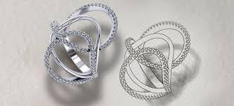 design jewelry rings images Rings gemstone rings fashion rings diamond rings jpg