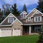 exterior color schemes for mobile homes exterior color schemes