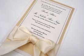 Royal Wedding Invitation Card Elegant Wedding Invitation Card Decorating Of Party