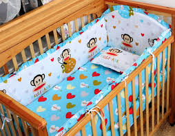 Good Bed Sheets Cheap Good Bedsheets Promotion Shop For Promotional Cheap Good