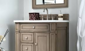 bathroom sink cabinet ideas small bathroom vanity ideas sink tiny sonnyangel info