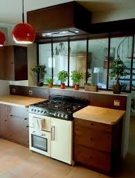 cuisiniste vaucluse création de cuisine sur mesure vaucluse 84 décoration et