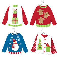 Images Of Ugly Christmas Sweater Parties - 17 best ugly christmas sweater for planner images on pinterest