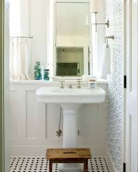 wainscoting bathroom ideas pictures 39 of the best wainscoting ideas for your next project home